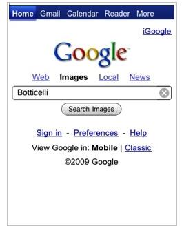 гугл поиск по картинке полная версия